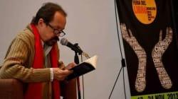 Jaime Avilés, el experto en prosa