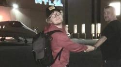 Ed Sheeran se moque des critiques de son caméo dans
