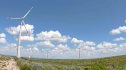 Lo que el nuevo gobierno necesita entender (pronto) sobre las energías