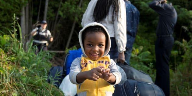 On a tout avantage à les outiller afin de favoriser leur apprentissage et leur rétention scolaire dans la grande région montréalaise.