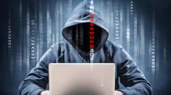 WannaCry potrebbe essere solo l'inizio, gli hacker pronti a far scatenare un'altra cyber
