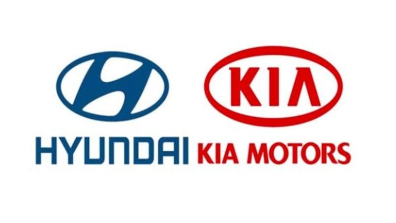 Senators want Hyundai, Kia to explain engine fire reports | Autoblog