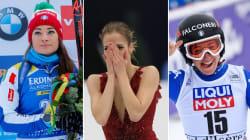 Le donne d'Italia a caccia del sogno: ecco le medaglie che possiamo vincere alle Olimpiadi