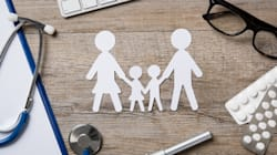 Important Questions About Life Insurance
