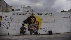De damnificados del #19S a víctimas de la burocracia #Sismo