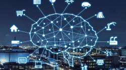 Intelligence artificielle: craignez-vous pour votre