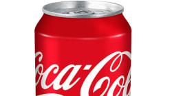 Coca-Cola investiga la aparición de heces humanas en una partida de sus