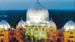 MSU Baroda's 2017 Diary Credits Hindu Sages With Inventing Nuclear Technology, Rockets And