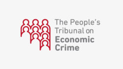 LIVE: People's Tribunal On Economic Crime (Day