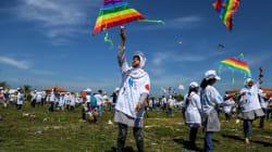 【故郷を後にして70年。今も試練に直面し続けるパレスチナ難民と彼らを支援する国連機関UNRWA No.6】