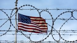 Libre comercio de México con EU, ¿beneficio o
