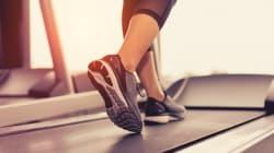 Buoni propositi del 2019: le migliori offerte per rimettersi in forma con lo sport (a