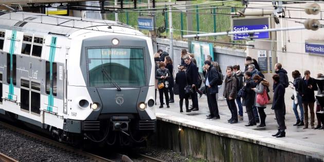 Pourquoi la gratuité dans les transports publics est une fausse bonne idée.