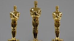 Cinq choses à retenir sur les nominations aux