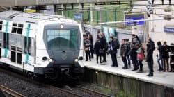 BLOG - Pourquoi la gratuité dans les transports publics est une fausse bonne