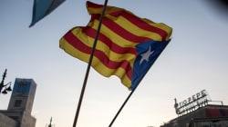 BLOGUE La CAQ et le PLQ manquent de courage face à l'Espagne et préfèrent la petite