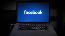 Facebook contro i no-vax: il social vuole diminuire la visibilità dei gruppi contro i