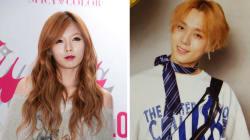 Confessano il loro amore e la casa di produzione sudcoreana li licenzia: