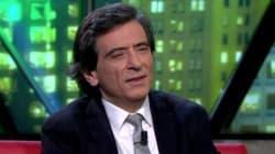 Arcadi Espada aconseja a Aznar contestar a Rufián: