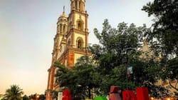 Culiacán (y otras cinco ciudades norteñas) la más buscada por mexicanos para