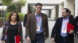 Ferraz responde a Díaz: no se dan las condiciones para otro