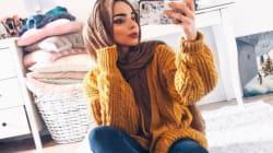 「おしゃれヒジャブ女子」がいま、増えている。ヴェールの着用は、「抑圧」や「強制」ではない