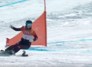 Juegos Olimpicos De Invierno El Huffington Post