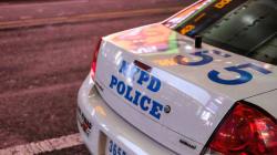 Un conducteur frappe des piétons à New York: un mort et 3