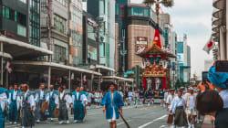 日本から「外国人」がいなくなる日