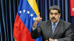 Venezuela acusa a México de participar en el presunto atentado contra