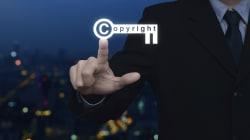 Trovato l'accordo sulla riforma Ue del copyright: