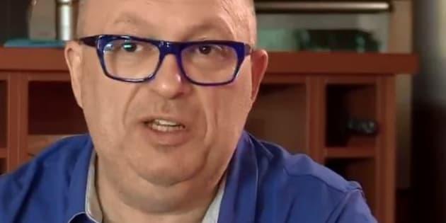 """JeremstarGate: Pascal Cardonna alias """"Babybel"""" explique avoir voulu se suicider """"trois fois"""""""