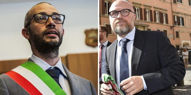 Sindaci M5s non si ricandidano: no al secondo mandato per Co
