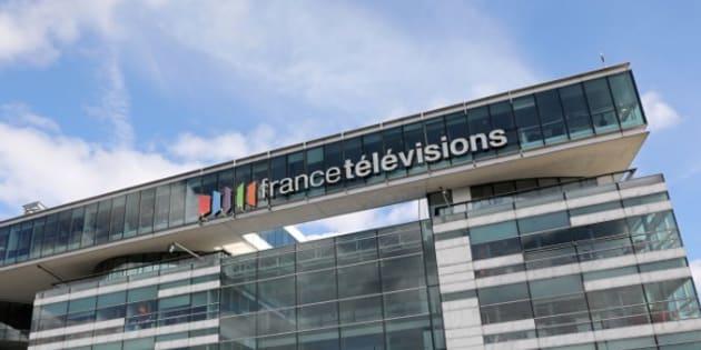 Après le camouflet à Ernotte, les journalistes de France Télévisions se mettent en grève