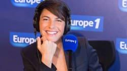 Alessandra Sublet réalise deux fois moins d'audiences que Cyril Hanouna sur Europe