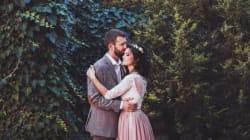 Soy feminista radical, pero mi boda no será