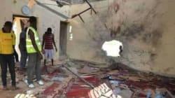 Un atentado en el nordeste de Nigeria deja al menos 50