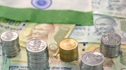 Slim Chance That India Can Meet Its Fiscal Deficit Target Of 3% Of GDP, Says