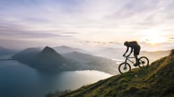 Le biciclette in offerta su Amazon. Elettriche, da città, da corsa: guida all'acquisto