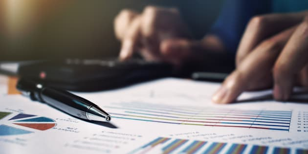 En Nouvelle-Zélande, l'élimination de la taxe sur le gain en capital a contribué à l'amélioration de la situation économique du pays.