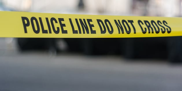 Un mort dans un restaurant à Charleston, le preneur d'otage maîtrisé — USA