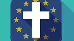 Europee, no al fronte. Si alla