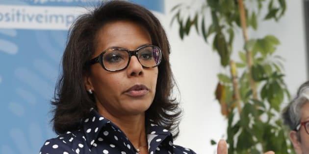 """Pulvar juge que la gestion de l'ouragan aux Antilles est """"un scandale national"""""""