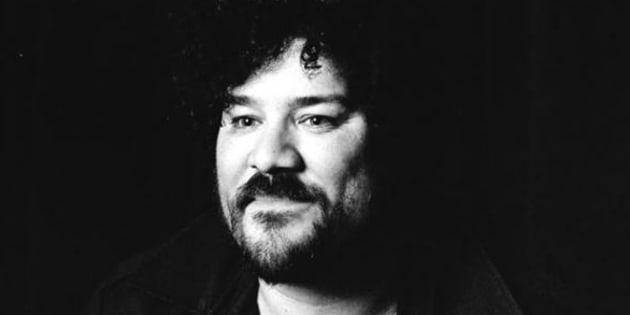 À 41 ans Le musicien Richard Swift est décédé