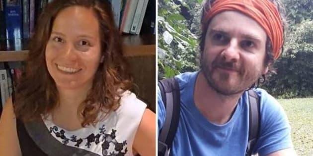 Due italiani fra gli 11 ricercatori emergenti scelti da Natu