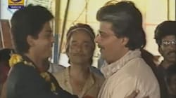 This Shah Rukh Khan Show From The 90s Is Getting A Rerun On