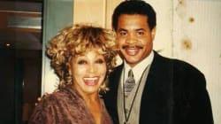 Le fils de Tina Turner se serait