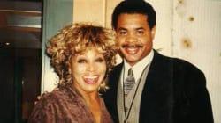 Craig, le fils de Tina Turner, se serait suicidé à l'âge de 59