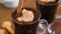 Além da xícara: Aprenda a fazer Tiramisù e outras receitas com