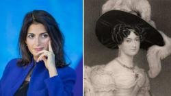 Gli escrementi della regina Victoria e quelli indistruttibili di Virginia